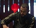 Karim Benzema playing Mahjong (3).jpg