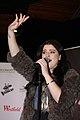 Karise Eden - Flickr - Eva Rinaldi Celebrity and Live Music Photographer (1).jpg
