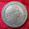Karl Alexander Coins 016.JPG