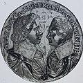 Karl IX;s söner x Ruprecht Miller.jpg