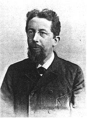 Karl Moritz Schumann cover