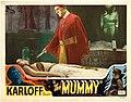 KarloffTheMummy1932.jpg