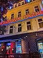 Karlovy lázně nightclub by night.jpg