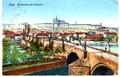 Karlsbrücke und Hradschin, Prag (1).tif
