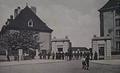 Karlsruhe Train-Kaserne.png
