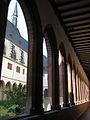 Karmeliter Kreuzg+Kirche nSW.jpg