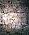 Karnak-44-Relief-Geier-Koenig mit Doppelkrone-1982-gje.jpg