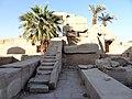 Karnak Tempel Thutmosis III. 10.jpg