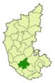 KarnatakaHassan.png