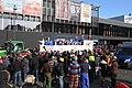 Karnevalsumzug Bad Godesberg 2013 24.JPG
