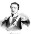 Karol Różycki.PNG