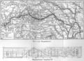 Kart over Bergensbanen 1924.png