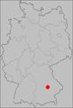 Karte-Abensberg.PNG