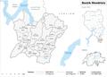 Karte Bezirk Mendrisio 2007.png