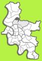 Karte D Lichtenbroich.png