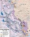 Karte Frontverläufe im ersten Golfkrieg.jpg