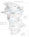 Dietikon District #