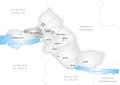 Karte Gemeinde Eschenbach.png