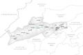 Karte Gemeinde Plagne.png