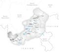 Karte Gemeinde Soglio.png