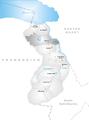 Karte Gemeinde Vouvry.png