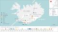 Karte Island statistik.png