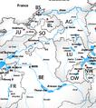 Karte Schweiz AARE.png