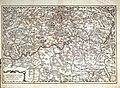 Karte der Lahn von Marburg bis Bad Ems, 18. Jahrhundert.jpg