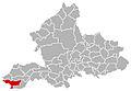 Karte gelderland zaltbommel.jpg