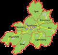 Karte wipperfuerth ortsteile.png