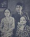 Kartinah cast Pertjatoeran Doenia Sep 1941 p27.jpg