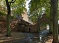 Kartuizer klooster, Leuven.jpg