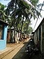 Karunalaya 006 (24338034430).jpg