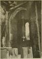 Kasagh basilica Strzygowski 6.png