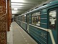 Kashirskaya (Каширская) (5410753347).jpg