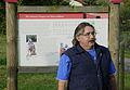 Kastell Hesselbach (DerHexer) 2012-09-28 11.jpg