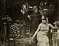 Kate Bruce and Blanche Sweet in Judith of Bethulia (1914).jpg