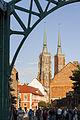 Katedra św. Jana Chrzciciela nr2 e83.jpg