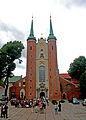 Katedra Oliwska.jpg
