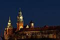 Katedra noca 3.jpg