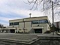 Kath. Pfarrkirche Heiliger Geist.jpg