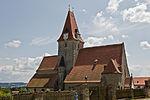 Kath. Pfarrkirche Mariae Himmelfahrt in Altpölla.jpg