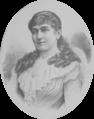 Katharina von Kiß-Schratt 1891 Th. Mayerhofer.png