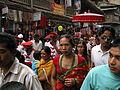 Kathmandu Nepal (5116803748).jpg