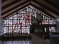 Katholische Kirche St. Katharina in Gütenbach mit Klais-Orgel.jpg
