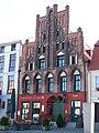 Kaufmannshaus am Markt - panoramio.jpg