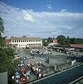 Kaustisen kansanmusiikkijuhlat M012 HK19930121B 688.jpg