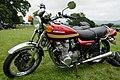 Kawasaki Z1000 (1977) - 15344712220.jpg