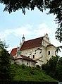 Kazimierz Dolny - panoramio - Mietek Ł (2).jpg