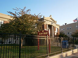 Kearny, New Jersey \u2013 Wikipedia
